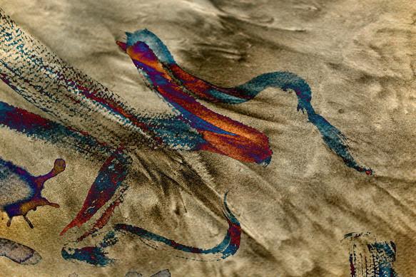 201_Assinie sand talk 402 - Jialba - 201