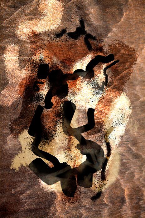 194_Assinie sand talk 112 - Jialba - 201