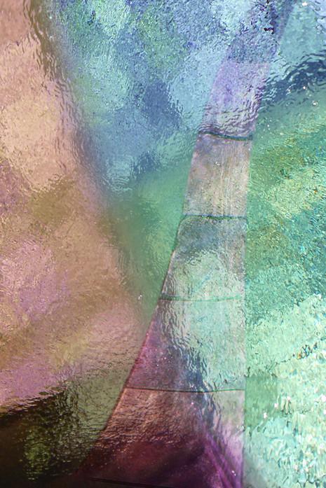 145_AB 0240 - Jialba - 2004 - AB - 0240