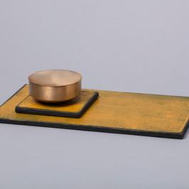 Jitaechilgi(coaster & teamat)