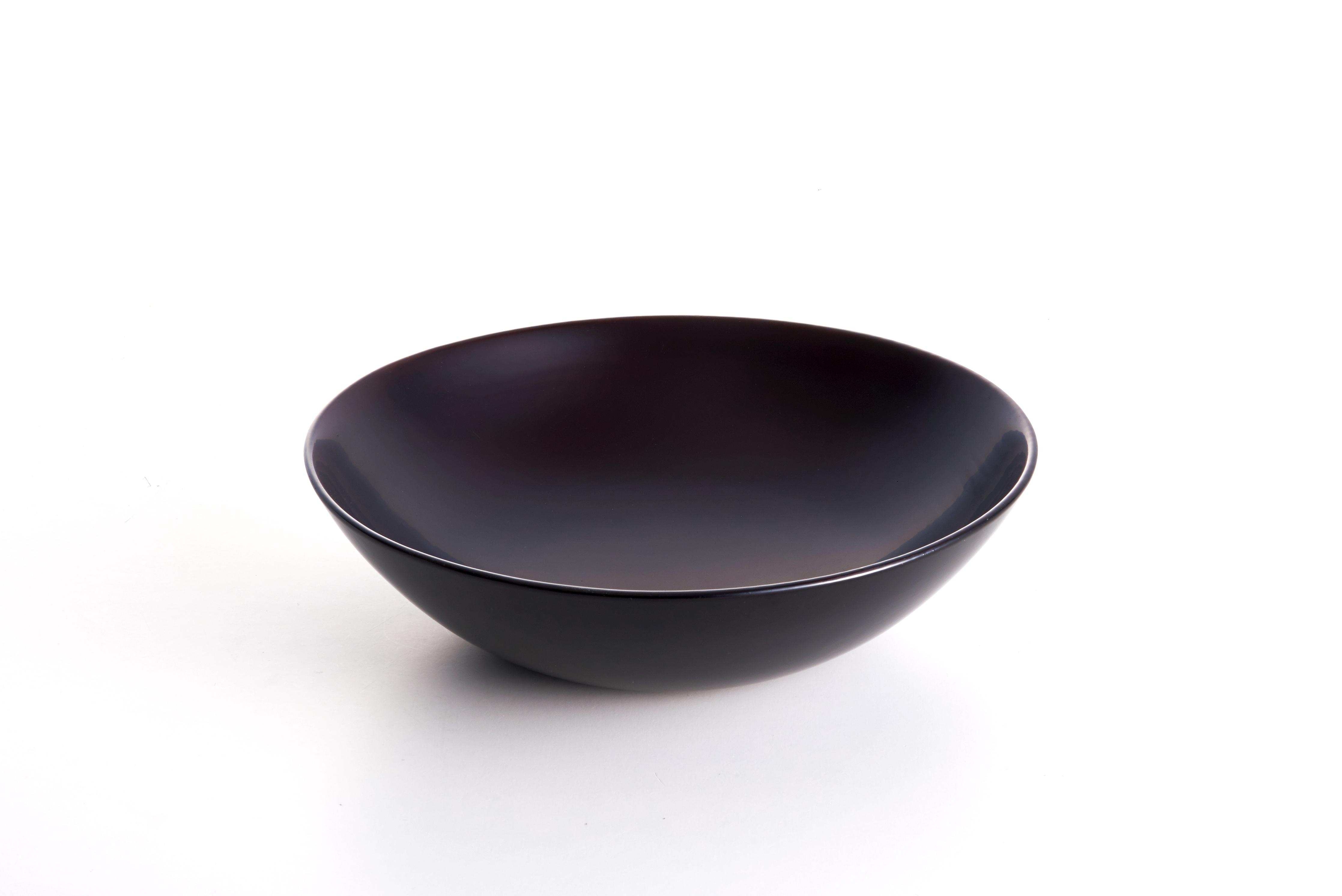 ottchil salad bowl