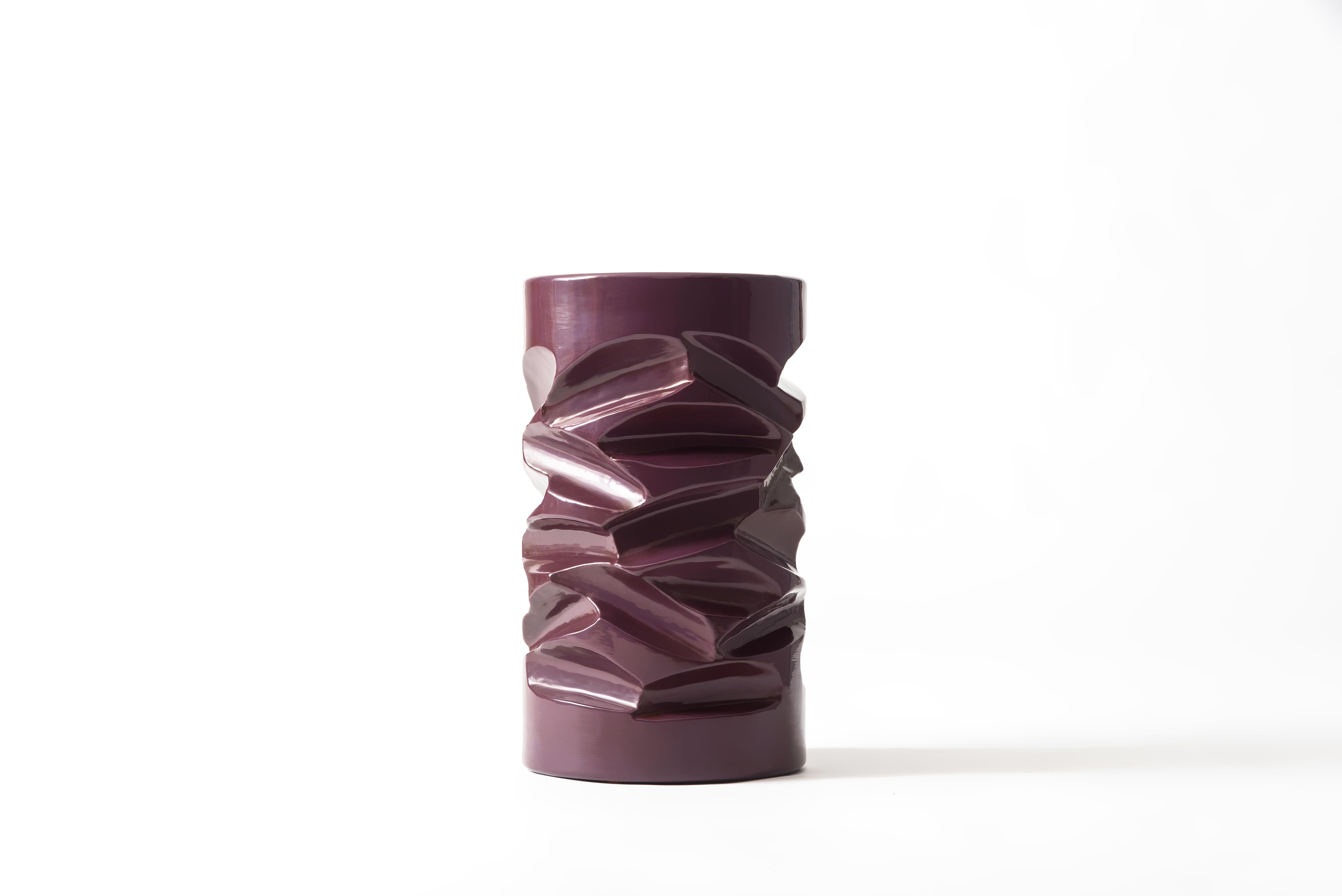 Ott(purple series)