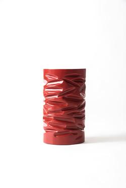 Ott(red series)