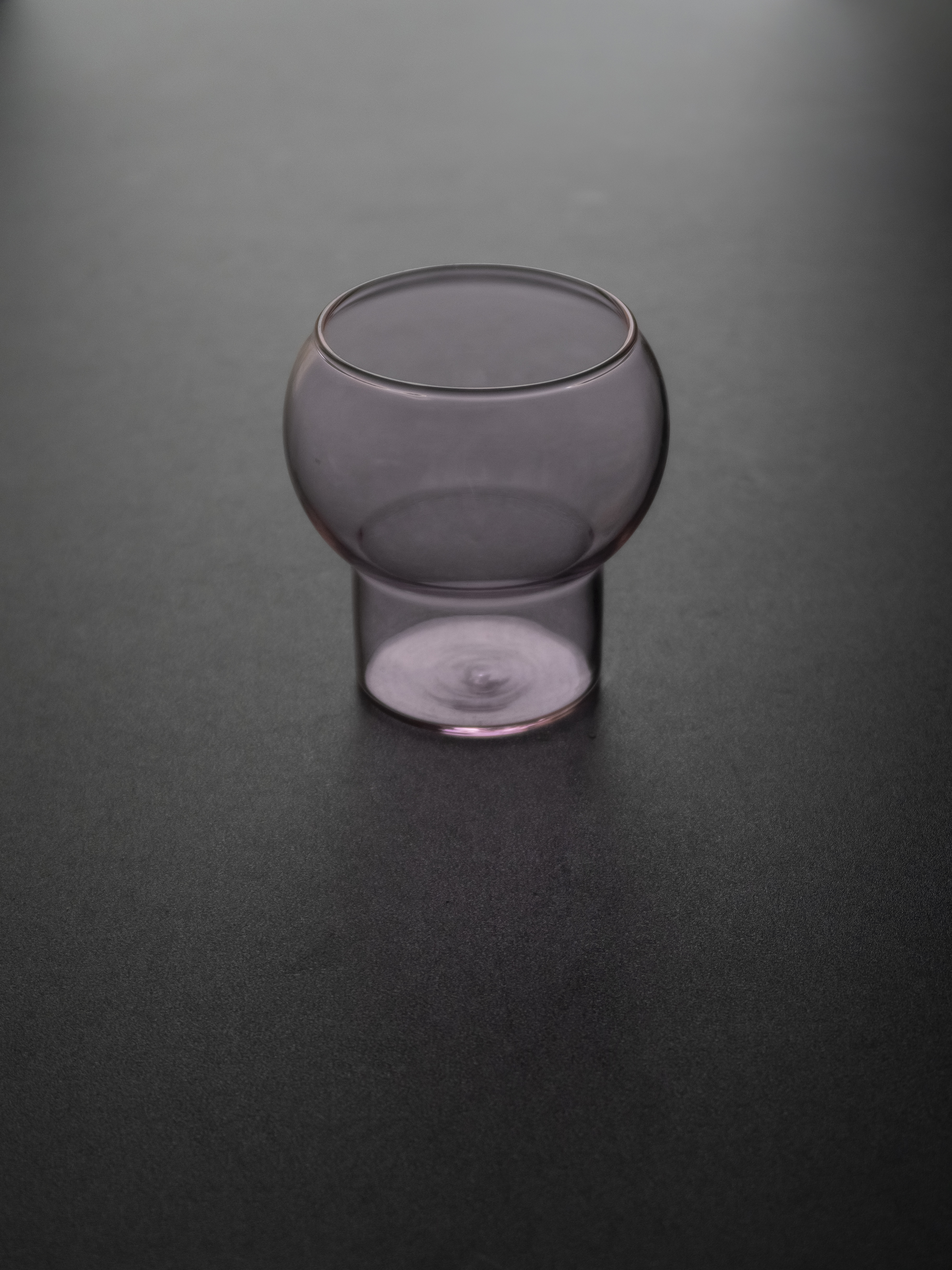 Bubble cup (pink)