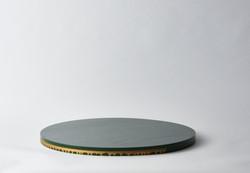 ott (green tray series) 2017