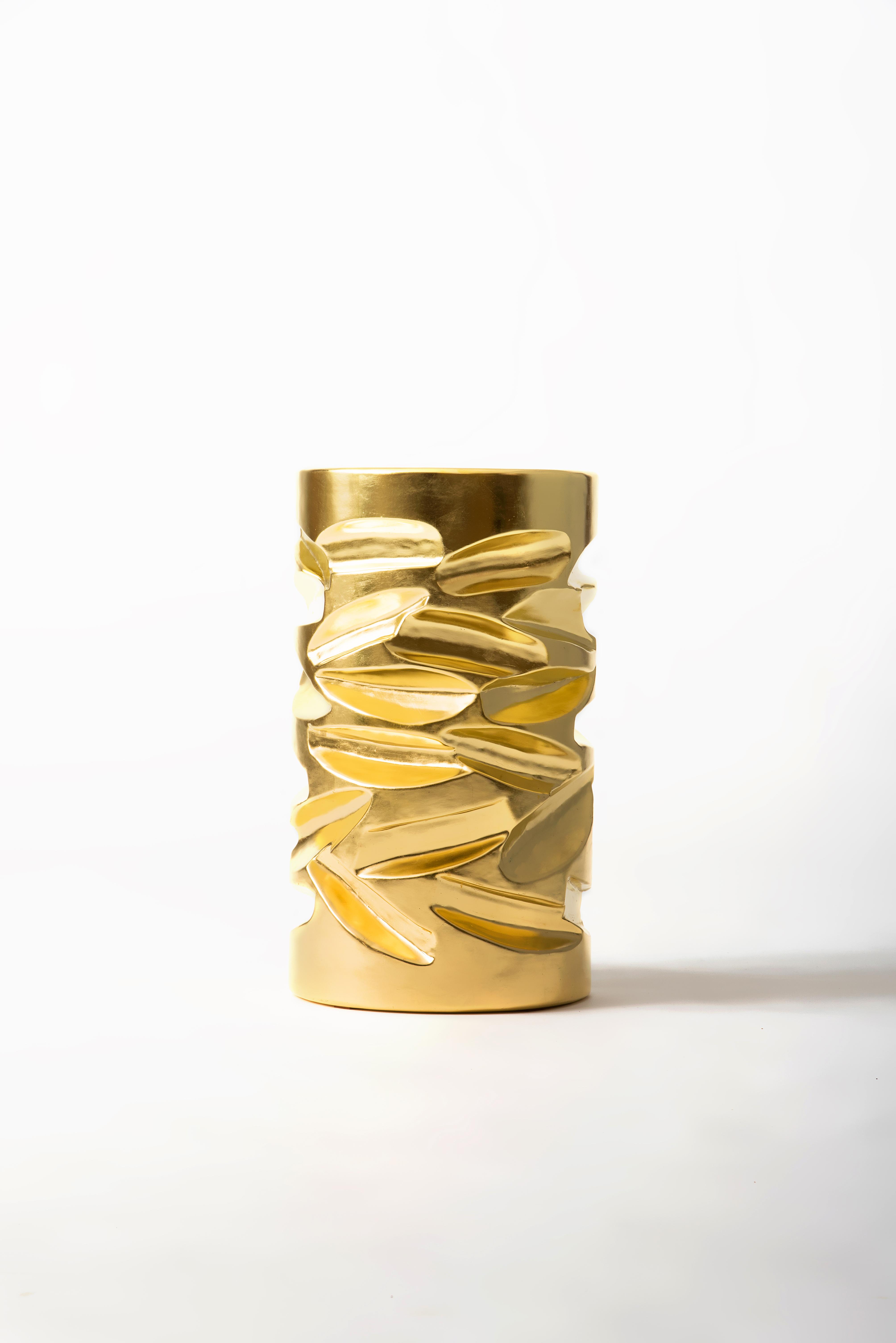 Ott(gold series)