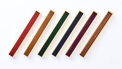 chopstick case