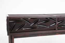 ott(console table series)copy