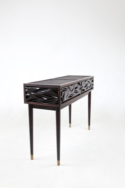 ott(console table series)