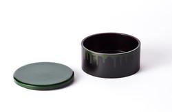 ott(green picnic box series)