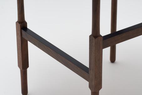 ott (side table series)L 2017