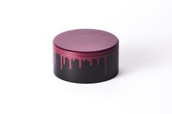 ott(purple picnic box series)