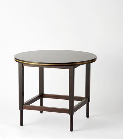 ott (side table series)m 2017