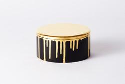 ott(gold picnic box series)
