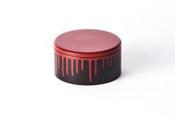 ott(red picnic box series)