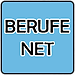 Berufenet Button.png