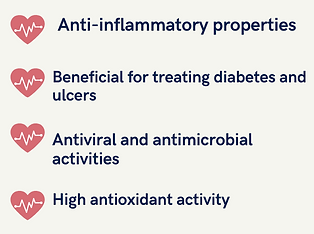 health benefits.png