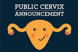 public-cervix-400x267.jpg