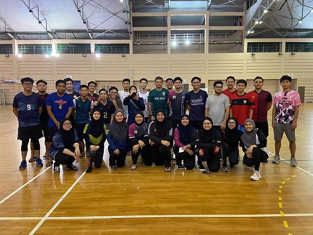 volleyball Sports Fiesta 2020.jpg