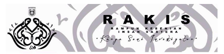 rakis logo.png