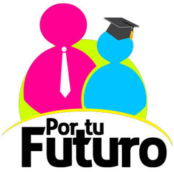 Por Tu Futuro