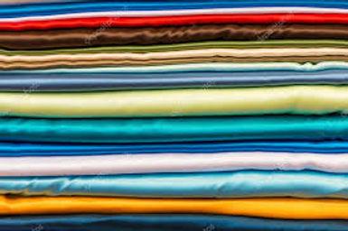 Silk Fabrics.jpg