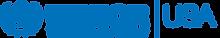 unhcr-logo-US.png