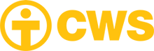 church-world-service-website-header-logo