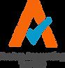 Avalara Accounting Top 100