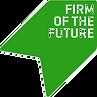 FinTech Firm of the Future