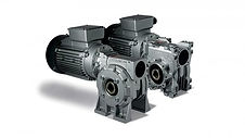 worm-gearboxes_w500.jpg
