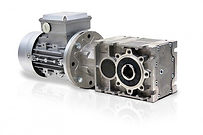 bevel-helical-gearbox_w500.jpg