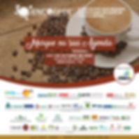 encoffee3.jpg