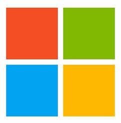 Microsoft-Logo-HD_edited.jpg