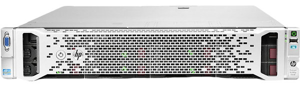 servers-hp-proliant-dl380-gen-8-server-1