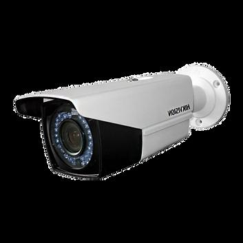 hikvision_720p_vari-focal_ir_turbo_bulle
