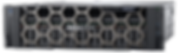 poweredge_r940_edited.png