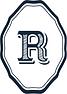 rimani-logo.png
