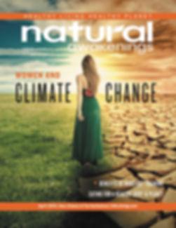 NALA_0419_FINAL COVER.jpg