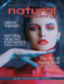 NALAMAG 0120 COVER.jpg