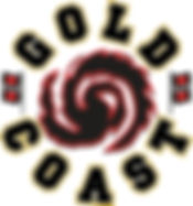 gold coast logo.jpg