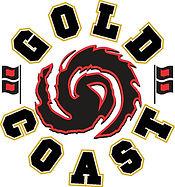 gold coast logo.jpg