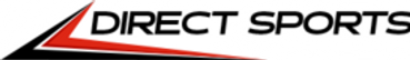 direct sports logo.png