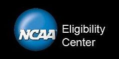 NCAA_Eligibility_Center.jpg