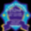 club ranking logo.png
