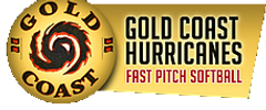 goldcoastlogo no bkgr.png