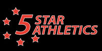 5_star_athletics_binder-r87dc567fd113417