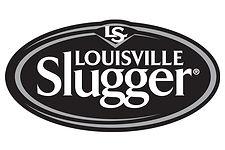 loisville-slugger-new-logo.jpg