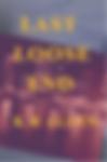 LLE Final Cover Smashwords.png