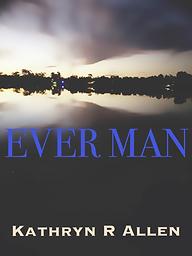 Ever Man Cover Art